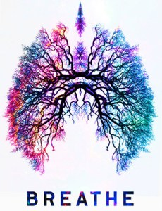 breathe lungs copy