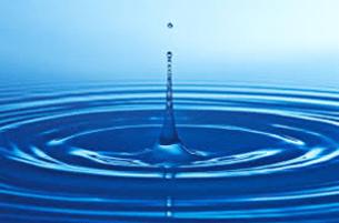 ripples copy