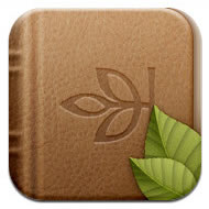 Genealogy apps for iPad: Ancestry and GedView (1/2)