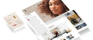 Branding-Web-Design-Development-Marketing-Agency-Austin