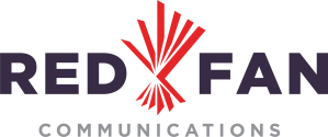 Red Fan Communication - PR and Earned Media Partner