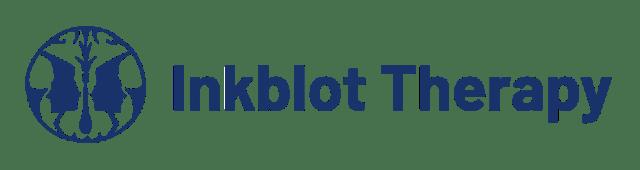 inkblot_logo