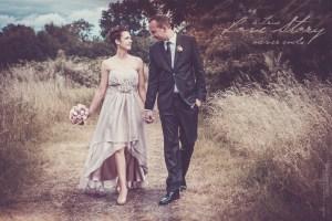Hochzeitsfotos Haus Herbede Witten