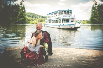 Hochzeitsfotos_MS_Schwalbe_Witten_009
