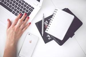 Blogger Bloggerin gesucht