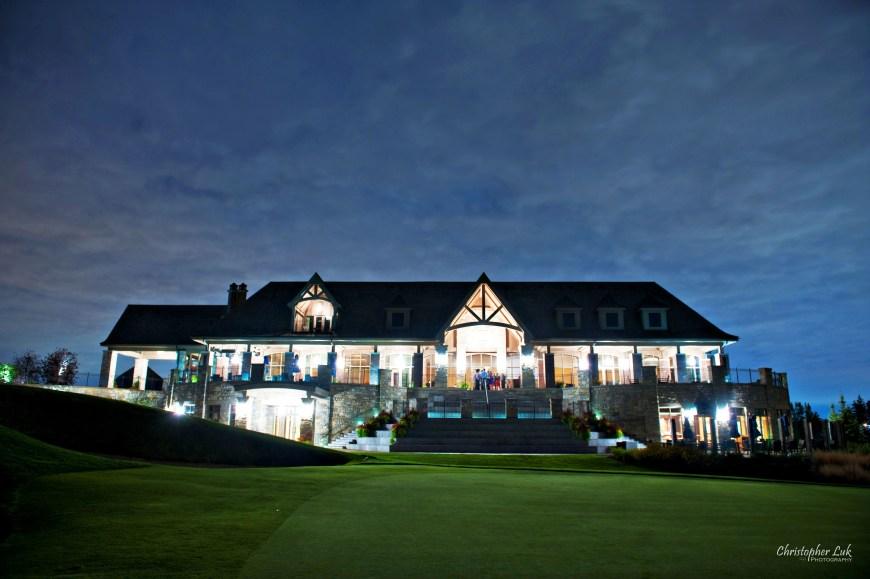 Olga And Timur S Wedding Eagle S Nest Golf Club Christopher Luk Photography Blog