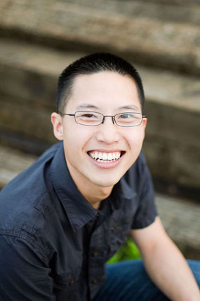 Christopher Luk Photography Biography Bio Headshot Photo Picture