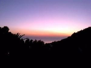 Halkidiki_Sunset