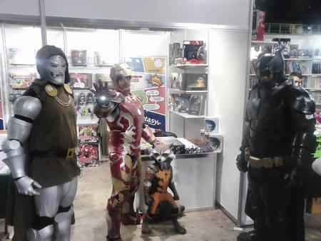 Doom_Iron_Man_Rocket_Batman