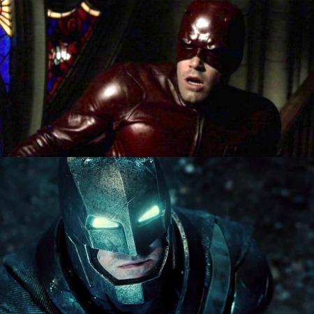 oscar-superheroes-affleck