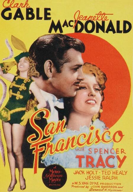 SanFrancisco1936