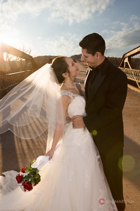 Wedding-Bridal-Cazares-013