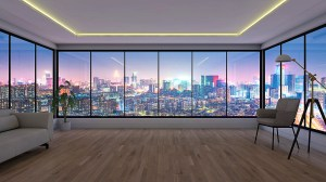 virtual backgrounds office downloads studio