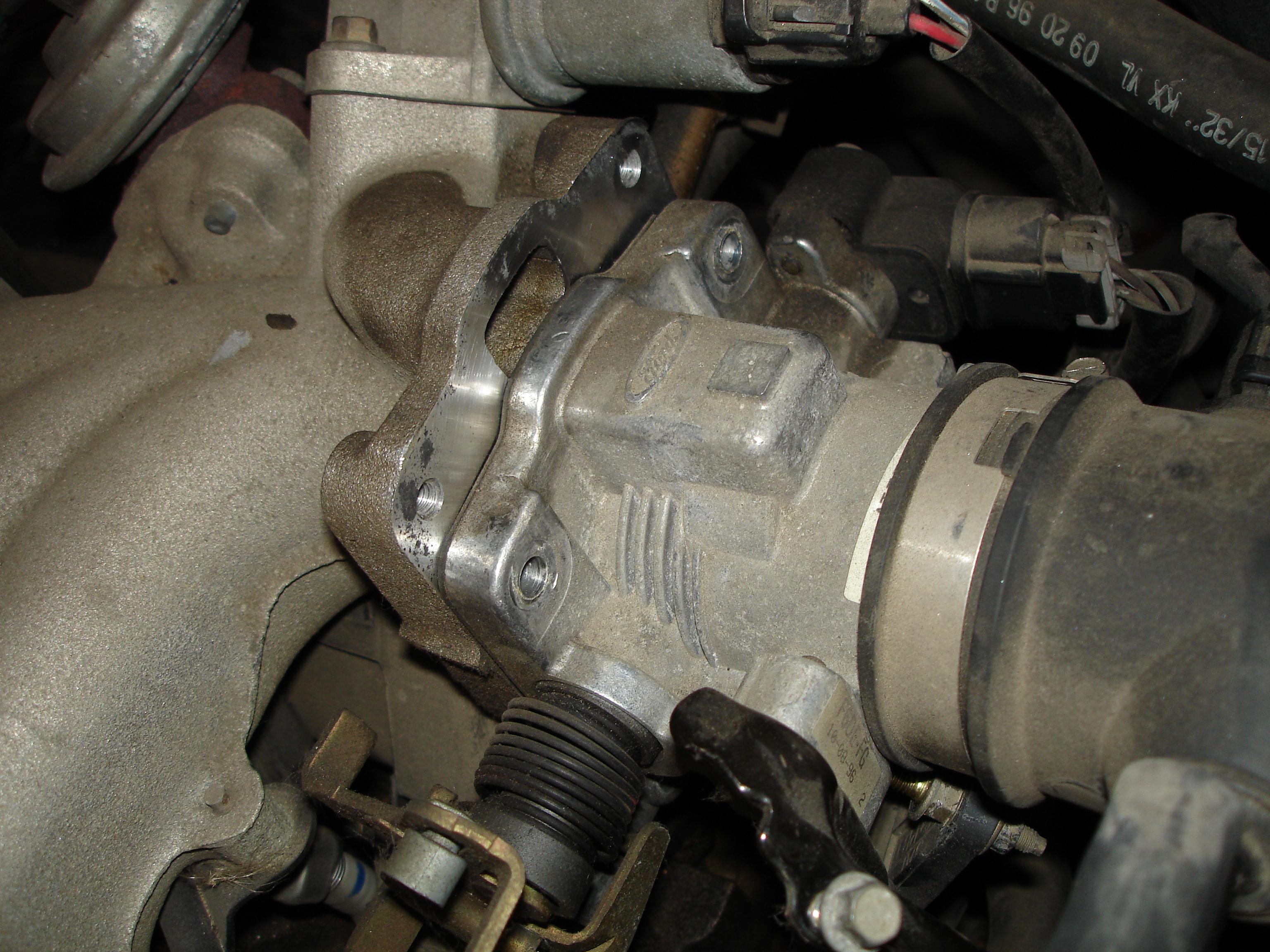 2002 ford windstar serpentine belt diagram opel astra g radio wiring 2000 focus free engine