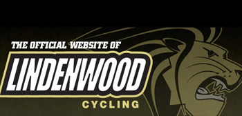 Lindenwood University Cycling Team