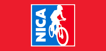 NICA (National Interscholastic Cycling Association)