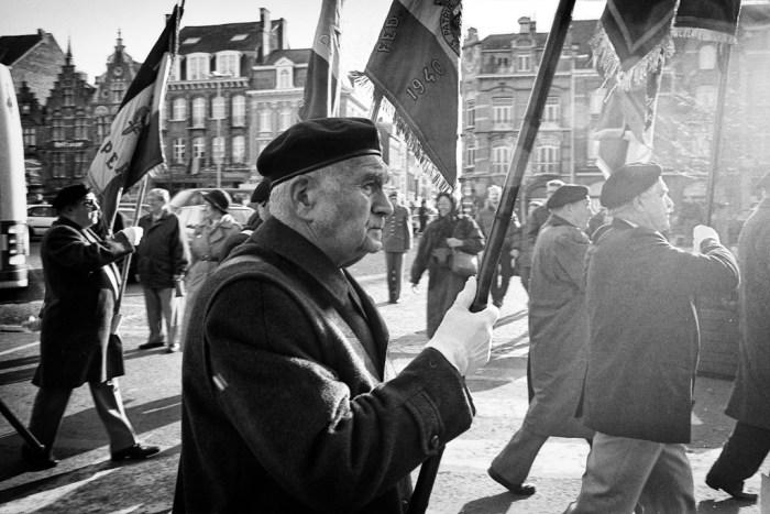 Ypres 1993