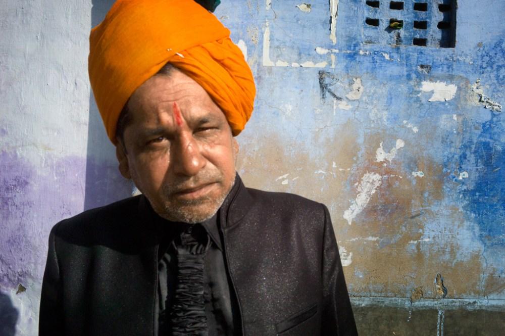 Gent, Jodhpur