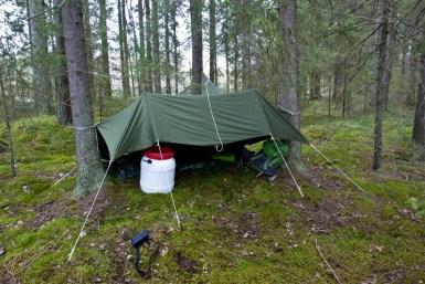 Jämsänkoski trip (53)