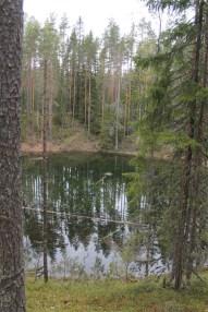 Jämsänkoski trip (6)
