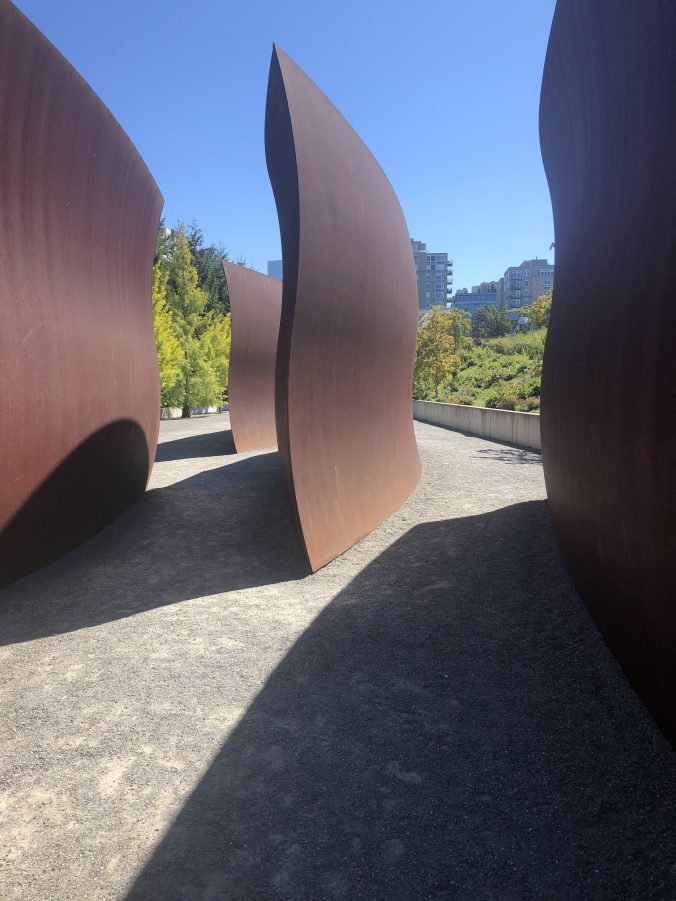 Serra Seattle