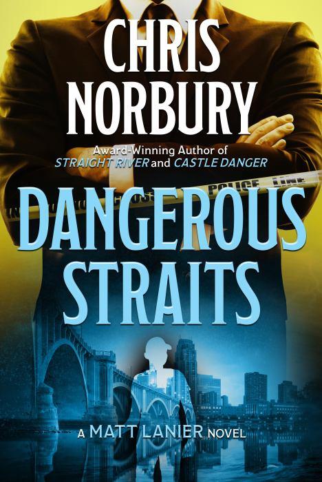 Dangerous Straits