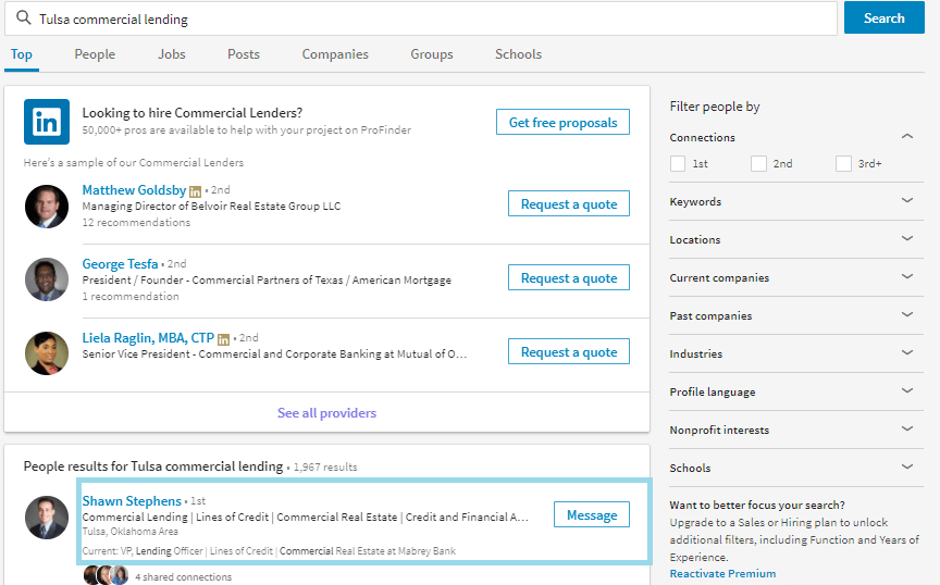 linkedin-seo-search-engine-optimization