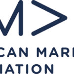 american-marketing-association-speaker