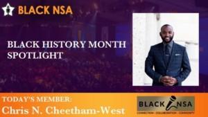 speaker-black-history-month-marketing-chris-n-west