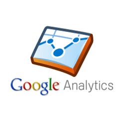 google-analytics-speaker