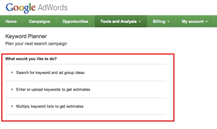adwords-speaker