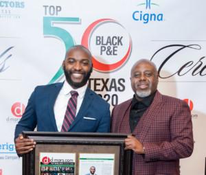 Business Marketing Speaker Houston Texas