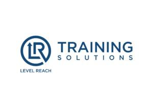 Internet Marketing Speaker L R Training