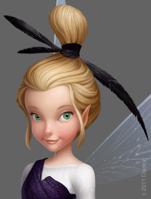 Pixie 3 Game