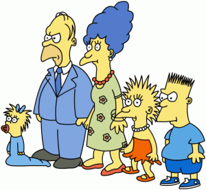 Simpsons_on_Tracey_Ullman-300x277