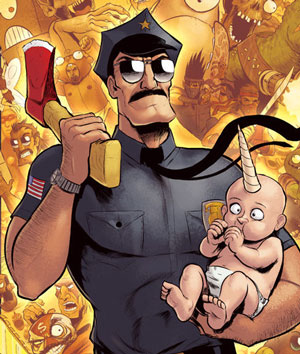 axe-cop-cropped-300w