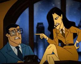 Superman-Classic-Bizarro-Lois-Lane-Clark-Kent-Crop
