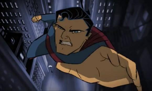 Superman_Classic