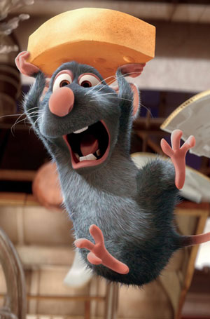 pixar-rat-vertical-crop-300w