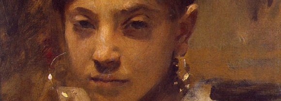 sargent-capri-girl-hz-detail-700