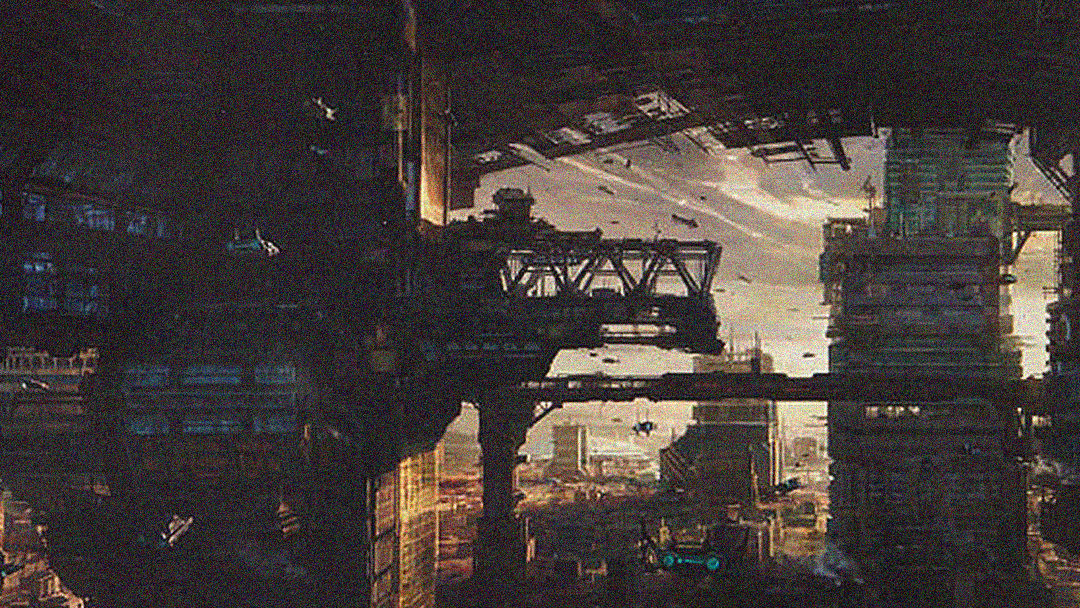 Top 10 Essential Concept Art Books
