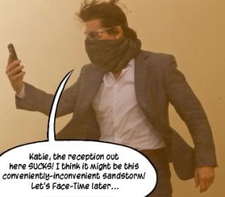 mi4-sandstorm-tom-cruise-ethan-hunt-suit