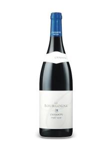 Chanson Pere & Fils Bourgogne