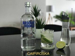 Caiproska