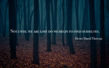 Henry-David-Thoreau-quote-on-finding-ourselves