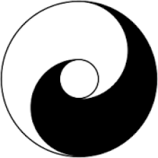 Yin Yang Out of discord
