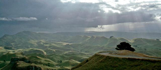 te-mata-peak-landscape