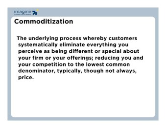 commoditization-1-728