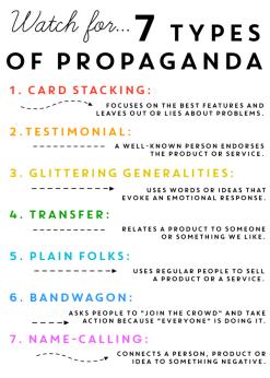 Watch-for-7-Types-of-Propaganda2-e1425938094844