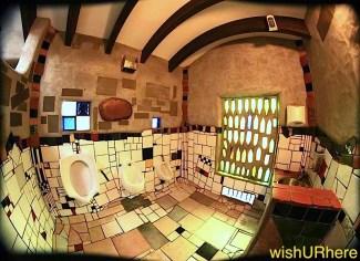 hundertwasser-toilet-031 (1)